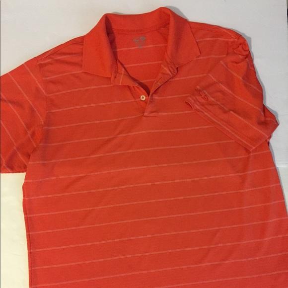 81a72ba4b31a14 Champion Other - Champion Golf Shirt (B5)